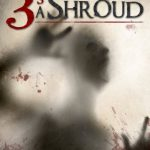 Three's a Shroud