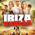 Ibiza Undead goes to Sitges